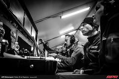 APR-Motorsport-Rolex-24-2013-142