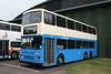 CMB Leyland Olympian Alexander RH (DennisDartSLF) Tags: bus duxford alexander leyland rh olympian showbus triaxle lm10 chinamotorbus k481eux