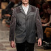 "Kopenhagen Fur - CPHFW A/W13 • <a style=""font-size:0.8em;"" href=""http://www.flickr.com/photos/11373708@N06/8431214539/"" target=""_blank"">View on Flickr</a>"