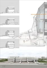 ADIVINA_PANEL01 (VF-travelphotography) Tags: arquitectura concept fotografia famosos estadios renders arquitectos allendearquitectos arqfb