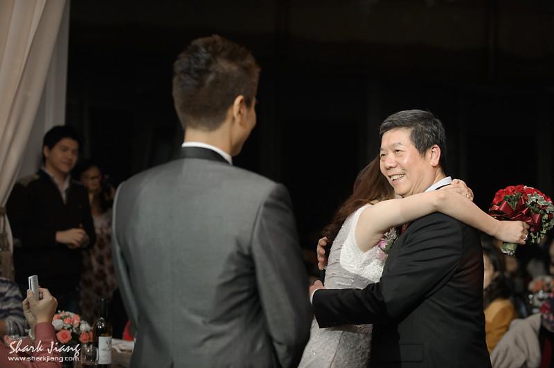 婚攝,頂鮮101,婚攝鯊魚,婚禮紀錄,婚禮攝影,2012.12.23.blog-0092