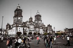 DSC_0141.jpg (Aaron Cameras) Tags: church beauty contrast vintage mexico nikon wide 1855 federal zocalo distrito flickrexplore digitalrev thegalleryoffinephotography d5100 froknowsphoto fronation