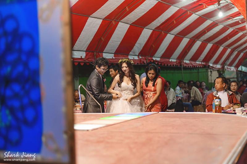 婚攝,流水席,婚攝鯊魚,婚禮紀錄,婚禮攝影2012.12.25.blog-0097