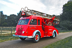 Renault Galion R2168 Modif ladder truck 1963* (3317) (Le Photiste) Tags: clay renaultsaboulognebillancourtparisfrance renaultr2168modifladdertruck frenchtruck frenchladdertruck firetrucks redmania red simplyred appelschafrysln appelschathenetherlands thenetherlands fryslnthenetherlands be8157 sidecode1 artisticimpressions beautifulcapture creativeimpuls digitalcreations finegold hairygitselite lovelyflickr mastersofcreativephotography photographicworld trucks oldtrucks thepitstopshop vigilantphotographersunite wheelsanythingthatrolls yourbestoftoday wow soe canonflickraward vividstriking aphotographersview alltypesoftransport anticando autofocus bestpeopleschoice afeastformyeyes themachines thelooklevel1red blinkagain cazadoresdeimgenes allkindsoftransport bloodsweatandgears gearheads greatphotographers oldfiretrucks digifotopro djangosmaster damncoolphotographers fairplay friendsforever infinitexposure iqimagequality giveme5 livingwithmultiplesclerosisms myfriendspictures photographers planetearthtransport planetearthbackintheday prophoto slowride showcaseimages lovelyshot photomix saariysqualitypictures transportofallkinds theredgroup interesting simplysuperb simplythebest ineffable simplybecause