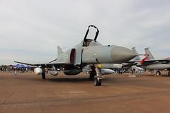 IMG_7172 (adrian.symonds16) Tags: greek force air fairford riat f4e 2016