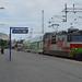 11.07.16 Rovaniemi Sr1 3022