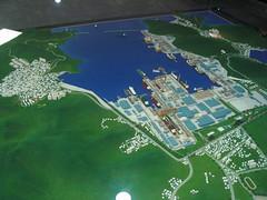 148_4872 (stage3systems) Tags: shipbuilding dsme teekay rasgas