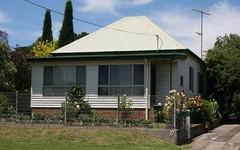 17 Funston Street, Bowral NSW