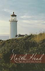 US-4149882 (Tweeling17) Tags: abeautifullandmarkonthelongbeachpeninsulasixtyninemunberedstepsspiralupthetowertothelantern194feetabovetheocean lighthouse