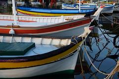 Pointus (marc.fray) Tags: pointus pointu barques barquettes bettes port lamadrague giens var presquledegiens provence paca france capian