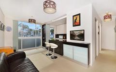 30/16 Hosking Street, Balmain East NSW