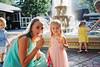 DSN_097 (wedding photgrapher - krugfoto.ru) Tags: день рождения детскийфотограф детскийпраздник фотографмосква фотостудиямосква торт праздни праздник сладости люди девушки портреты
