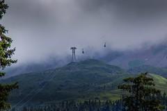 """Bewlkt"" (Landscape Macro) Tags: insta usa newyork switzerland land nature landscape weather phelps bolt olympics rio2016 rio 10 1 flickr lemzerheide berge berg mountain mountains alps alpen"