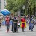Superheroes Pride Parade 2016 - 04