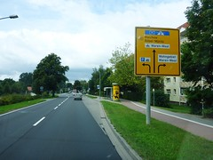 Waren/Mritz ( Percy Germany  ) Tags: waren warenmritz warenandermritz percygermany 1682016