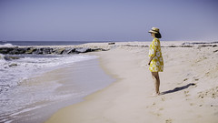 JKO - Georgica Beach (David F. Panno) Tags: sony dscrx100 28100mmf1849 georgicabeach easthampton newyork usa jkogeorgicabeach