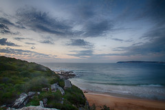 IMG_9875_.jpg (Taekwondo information) Tags: canoncollective curlcurl sea beach sydney sunrise importedkeywordtags nsw