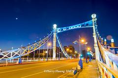 Harry_30478,,,,,,,,,,, (HarryTaiwan) Tags:           bridge taichung taichungcity     harryhuang   taiwan nikon d800 hgf78354ms35hinetnet adobergb