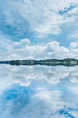 Aholansaari, Nilsi, (a.rintala) Tags: fujifilm fuji finland fujifilmxpro1 fujixpro1 xpro1 xphotographer xphoto fujifilmnordic ourfinland visitfinland vsco valokuvaus visitkuopio lake lakes lakesyvri