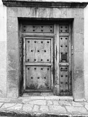 IMG-20160820-WA0013 (davidmbg) Tags: sanmigueldeallende door puerta