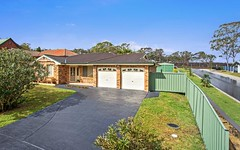 44 Fegan Street, West Wallsend NSW