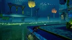 ABZU_20160806112556 (arturous007) Tags: abzu playstation ps4 playstation4 pstore psn inde indpendant sea ocean water fish shark adventure exploration majesticcreatures swim narrative myth experience giantsquid sony share journey
