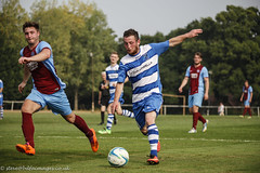 MCS_4_1_Hamworthy_Utd_Res_DPL-399 (Steven W Harris) Tags: merely cobham sports hamworthy united res