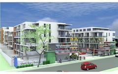 79-87 Beaconsfield Street, Silverwater NSW