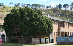 4/27 Arthur Street, Coffs Harbour NSW