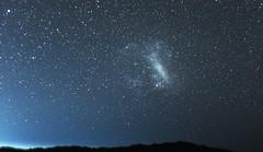 Large Magellanic Cloud (martin_marthadinata) Tags: milkyway space lmc deepsky universe galaxy