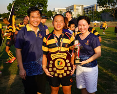 DSC02674 (Dad Bear (Adrian Tan)) Tags: c div division rugby 2016 acs acsi anglochinese school independent saint andrews secondary saints final national schoos