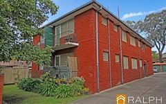 5/4 Rickard Road, Punchbowl NSW