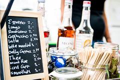 PPB_9159 (PeSoPhoto) Tags: proefpark kenaupark haarlem holland foodtruck foodtrucks summer food festival sshospitality