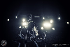 Suicidal Angels (Abrisad) Tags: suicidalangels bingo kiev kyiv ukraine fuji fujifilm xpro2 concert concertphotography concertphoto band bands bandphoto music musicians musicphotography musicphoto live livephoto thrash jollyroger