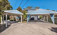 243 Galston Road, Hornsby Heights NSW
