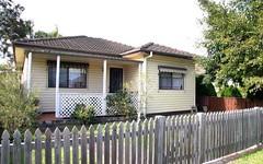 40 Barrenjoey Rd, Ettalong Beach NSW