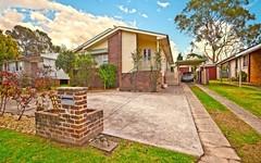 26 Feramin Ave, Whalan NSW