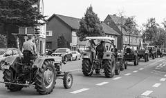 Trecker Oldtimer Rallye - 010_Web (berni.radke) Tags: treckeroldtimerrallye rallye trecker oldtimer lanz bulldog deutz schlter johndeere newholland fendt hanomag fahr leopard wesseler mccormick allgaier man traktor lette kartoffelmarkt