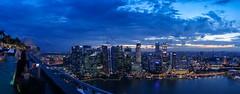 DSC09324 (KevinJewell) Tags: 2016trip singapore marinabaysands