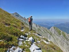 gran-sasso-monte-corvo-23 (Antonio Palermi) Tags: gransasso montecorvo escursionismo