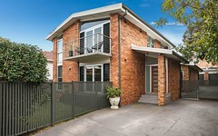 32 Campbell Street, Wollongong NSW