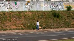 _DSC5997 (Mario C Bucci) Tags: saida fotografia pacheco paulo tellis mario bucci hugo shiraga fabio sideny roland grafites volu ii