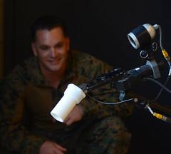 160830-F-UG926-055 (Dobbins ARB Public Affairs) Tags: dobbins arb eod robots explosive ordnance disposal