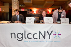 074A3918 (NGLCCNY) Tags: hb burger m3 membersmonthlymixer lgbt networking lgbte suppliers certification newyork nyc blairprentice photography photographer nglccny