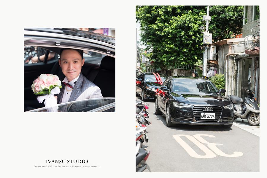29836552646 5047ac6b86 o - [婚攝] 婚禮攝影@寶麗金 福裕&詠詠