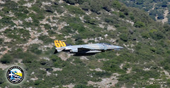GS_HSSUP_003 (HSSUP) Tags: haf f4e 338 ares squadron low flying 60th anniversary phantom greece