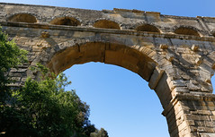 Pont Du Gard (alfaphoenix) Tags: pontdugard gard remoulins patrimoine france languedocroussillon