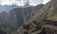 Per - Cuzco (Nailton Barbosa) Tags: nikon d800 peru per machu pichu macchu picchu gua calientes cusco cuzco aguas incas andes cordilheira berge anden wolken inca mountains clouds           prou montagnes     per montagne nuvole montaas nubes andy gry chmury                hory zataeno