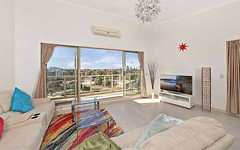 102/14-16 Station Street, Homebush NSW