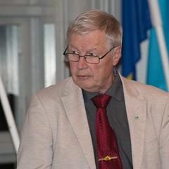 D8E_6170 (Bengt Nyman) Tags: kommunalfullmktige vaxholm stockholm sweden september 2016
